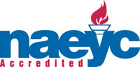 about_naeyc_accredited_logo