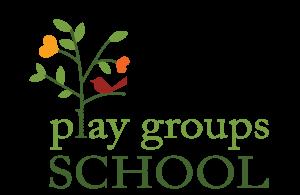 Playgroups School